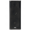 QSC KW153 3-way Powered Speaker